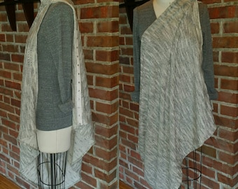 Convertible Scarf, Scarf, Shawl, Cape, Wrap, Infinity Scarf