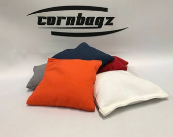 Replacement Cornhole Bags