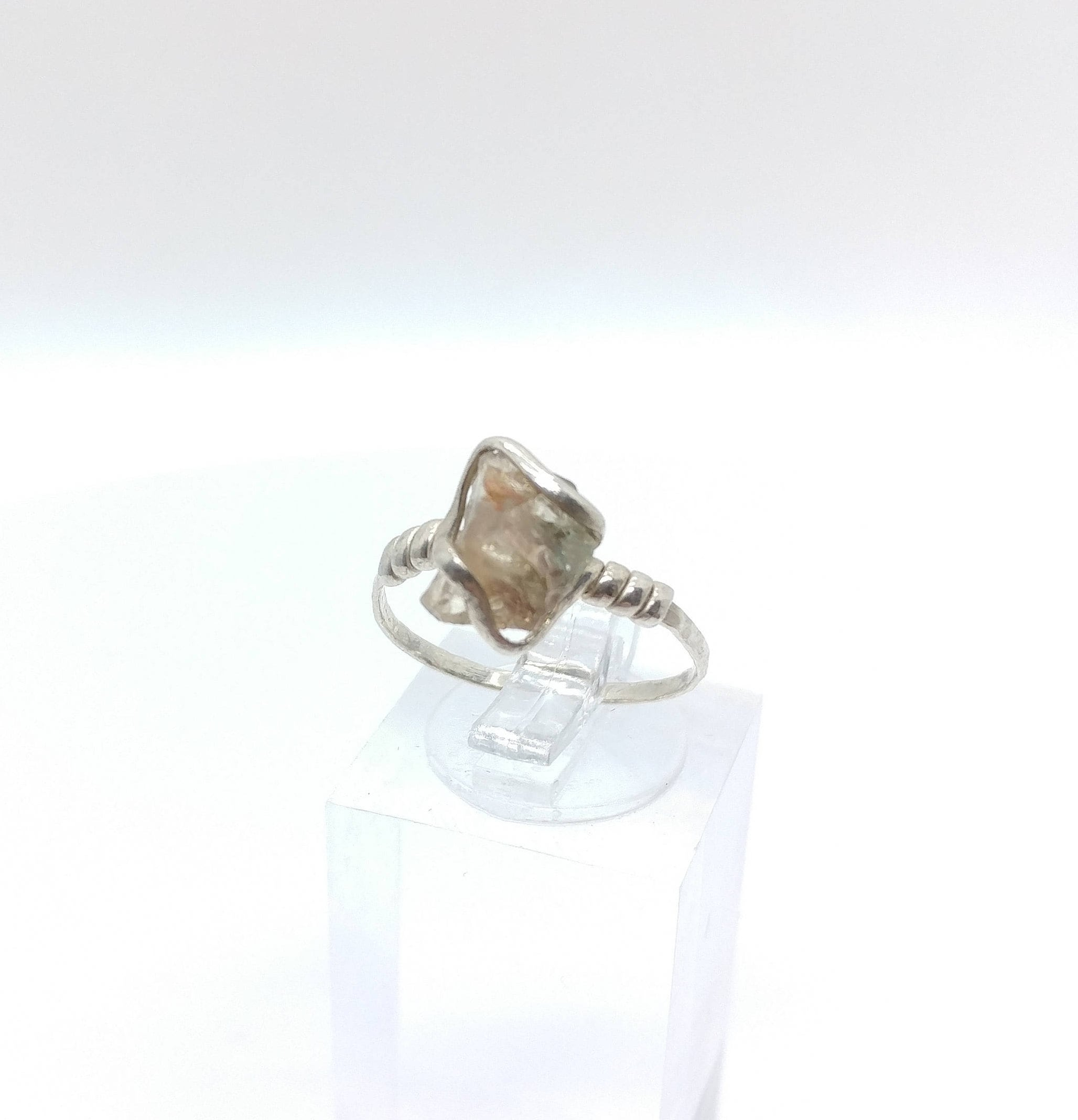 of inspirational ring with sun wedding stone oregon in band matching engagement rings sunstone