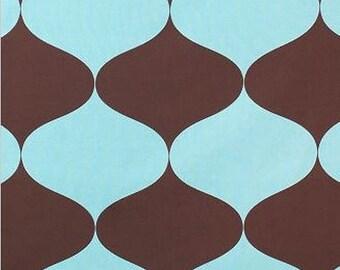 10% OFF - Extravagance - IKEA Tillfalle Cotton Fabric