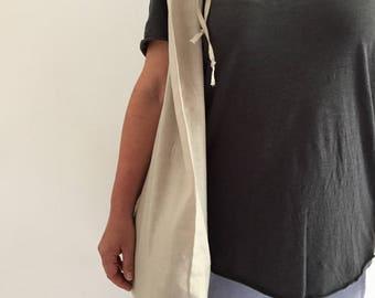 Market Bag Lenny