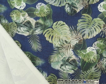ROWINA cotton twill