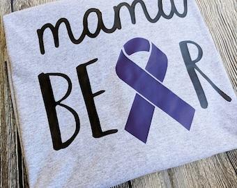 NICU mama shirt, NICU nurse shirt, nicu mom shirt, preemie shirt, nurse shirt, nicu gift, nicu strong shirt,