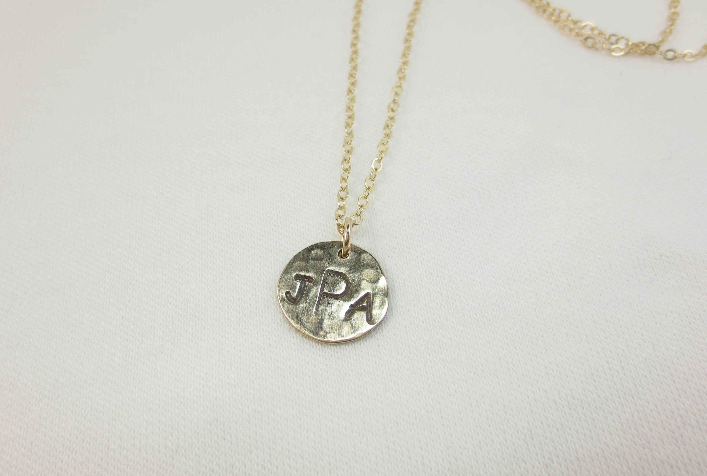 3 initial necklace 3 initial necklace gallery photo gallery photo gallery photo gallery photo mozeypictures Image collections