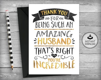 Funny printable anniversary cards happy anniversary card printable