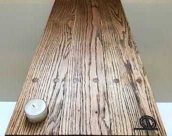 Bathtub Caddy/Shelf/Seat