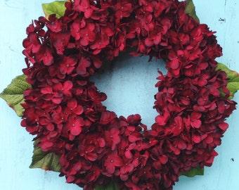 Christmas Door Wreath, Front Door Wreath, Holiday Door Wreath, Door Wreath, Wreath, Holiday Wreath, Christmas Wreath, Home Decor, Wreath