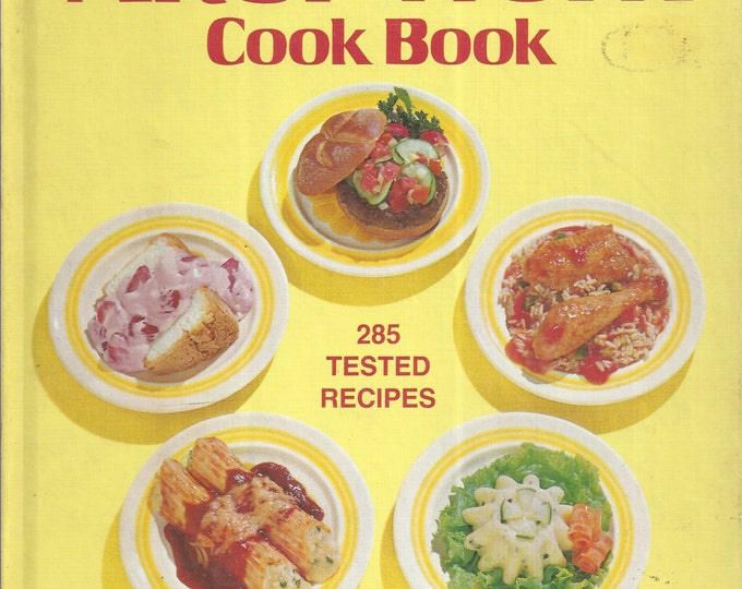 Better Homes and Gardens: After Work Cook Book Cook Book (Hardcover)