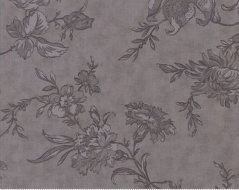 Poetry by 3 Sisters - (44130-22) Quilting Fabric by the 1/2 Yard Increments