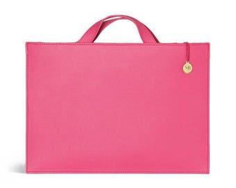 The Standard Business Bag