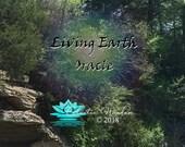 Living Earth Oracle PRE-O...