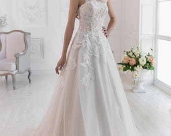 Wedding dress wedding dresses wedding dress GRETA