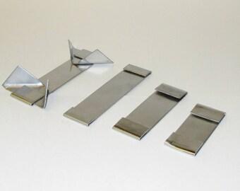 Low Rise Trivet HS-1 for Hot Plate Kiln