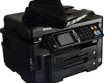Samsung Xpress Printer Dust Covers | Premium Quality
