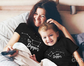 Mothers day gift mother and son matching shirts mother and daugther matching shirts mommy and me outfits mother and daughter outfits mom son