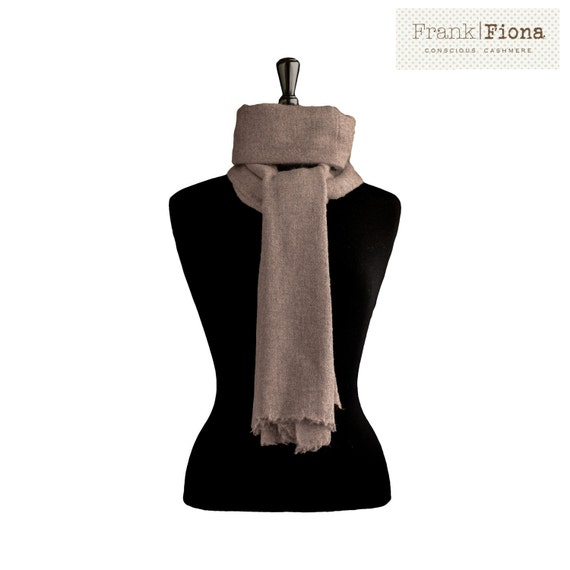 Cashmere shawl knitted scarf pashmina shawl vegan clothing aesthetic clothing blanket scarf nepal natural wool organic anniversary gifts 4T