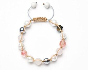 Women's Bracelet * Spring break */Womens Bracelet * Spring Break *