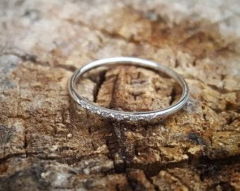 Girls with wedding rings having sex