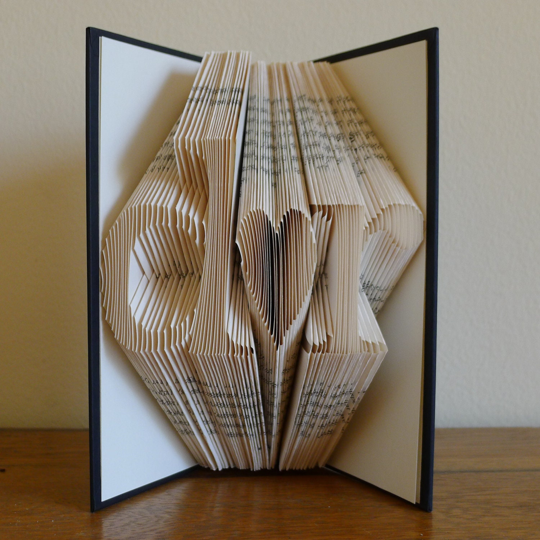 Personalized Gift for Boyfriend Anniversary Girlfriend Paper