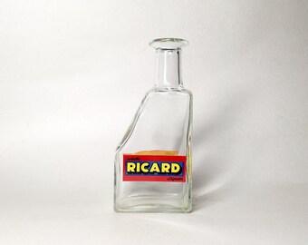 Pichet à Eau de Bistrot Vintage RICARD