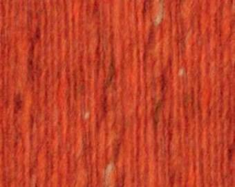 Debbie Bliss Fine Donegal - Terra Cotta - Colorway 6
