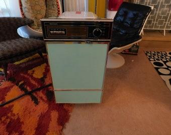Kenmore Slim Line Mod Dishwasher