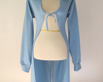 Rinoa Heartilly Duster Cosplay Hoodie Jacket Costume