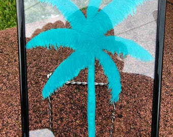 Electric palms