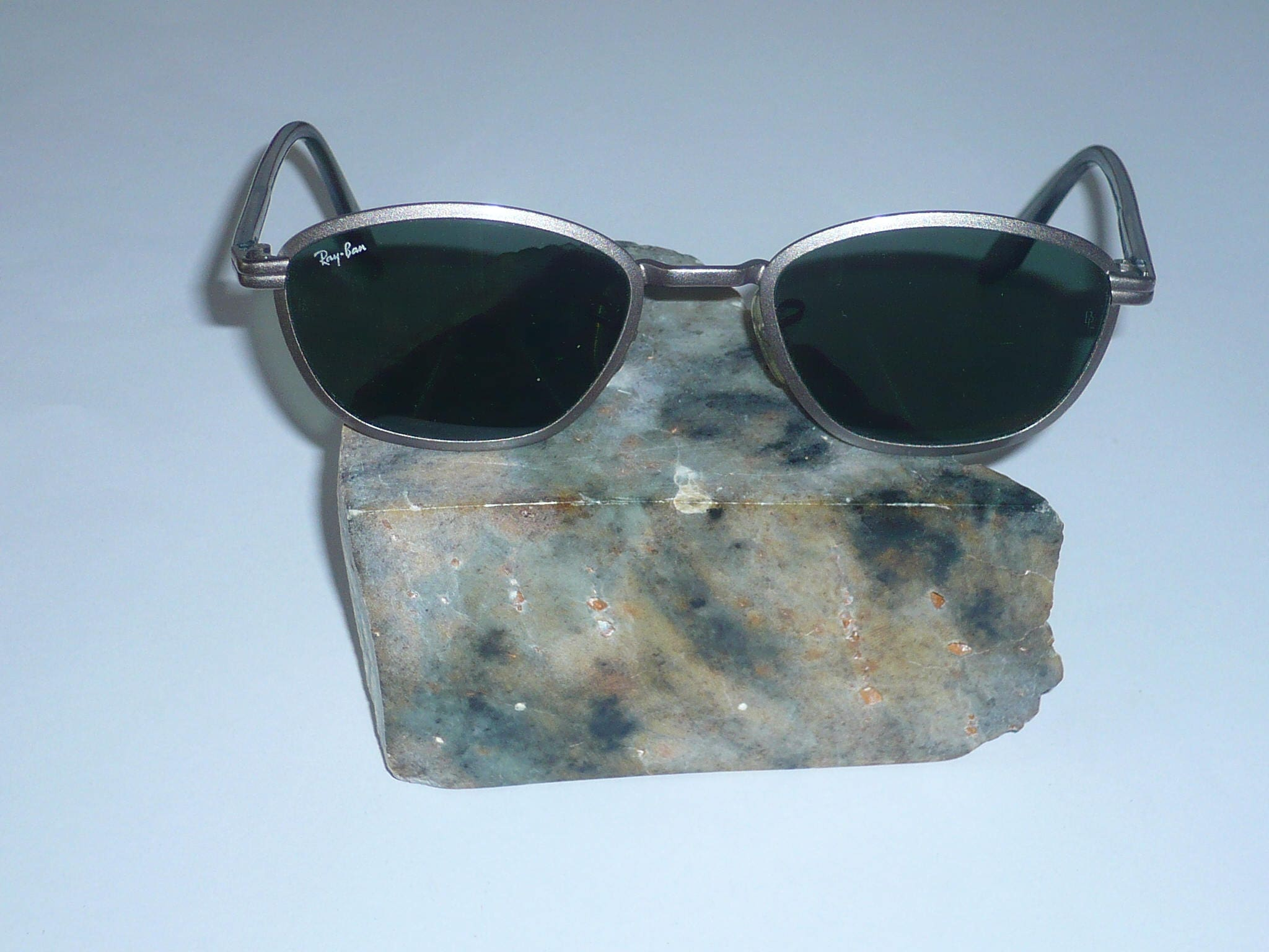 f20903c8063 Vintage Ray Ban Meteor « One More Soul