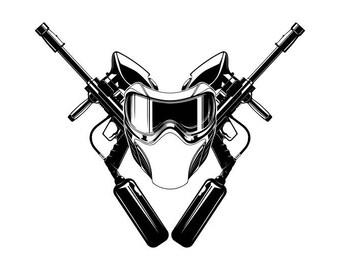 Lacrosse Logo 2 Sticks Crossed Equipment Field Sports Game