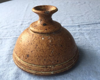 Small Pottery Amalia Vase.