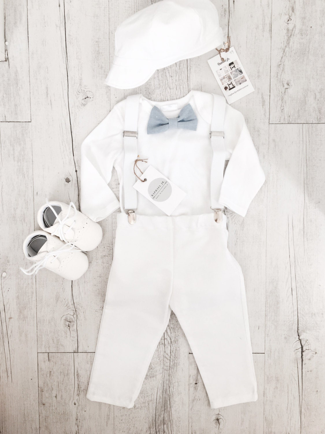 boys' suspenders - up to 70% off. Well, darn. This item just sold out. Select notify me & we'll tell you when it's back in stock.