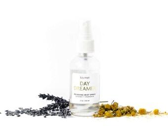 Facial Toner, Yoga Body Mist, Room Spray, Facial Toner Spray, Facial Toner Mist, Primer Spray, Toner Spray, Body Spray, Pillow Spray,