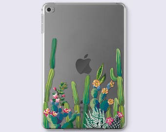 Cactus iPad Mini 4 Cover iPad Mini Case iPad Air Cover iPad Pro 9.7 Case iPad Air 2 Case iPad Air 2 Case iPad Mini Case iPad Case CC4017