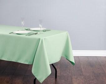 Tablecloths Etsy