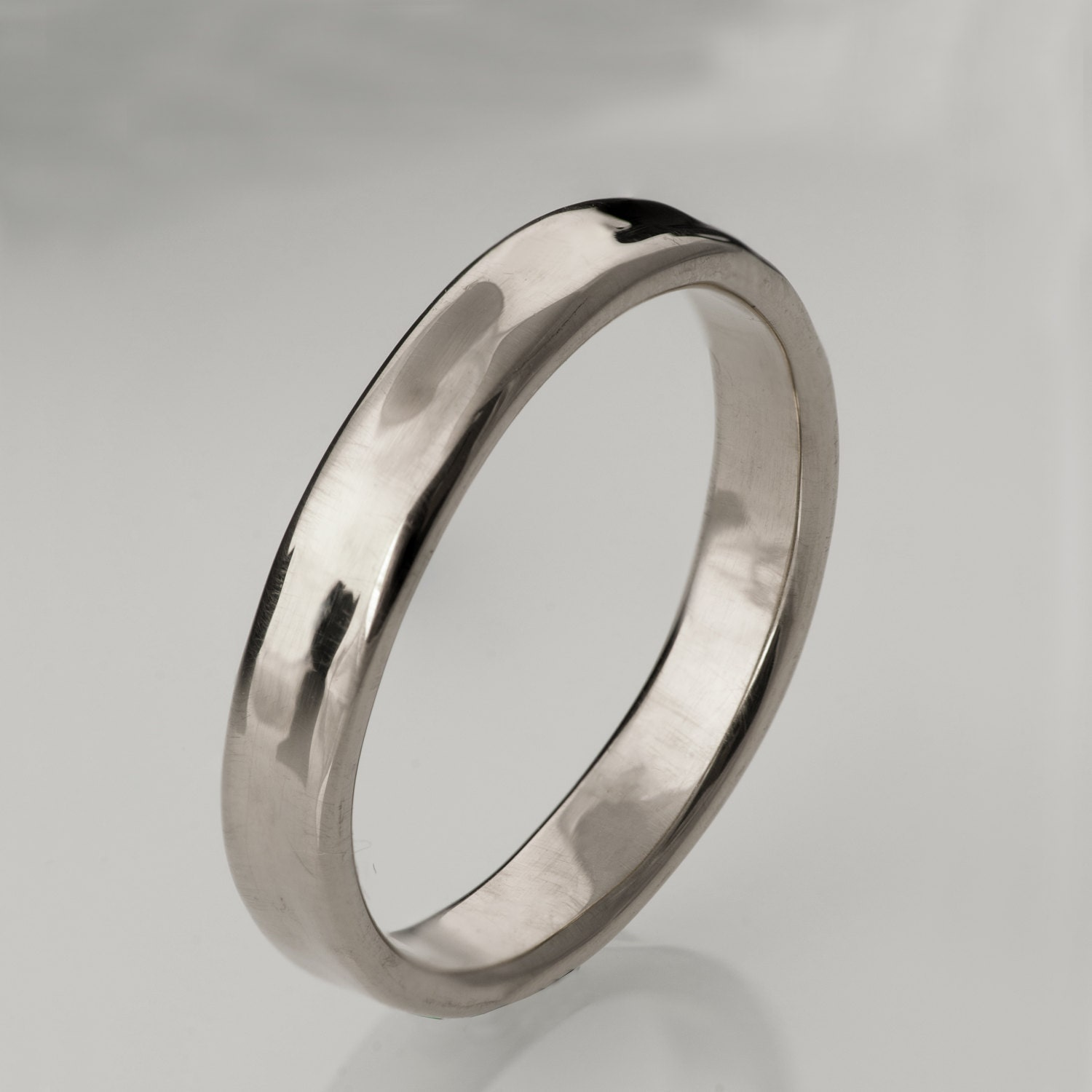 boucheron usa wedding platinum facette us en band