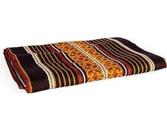 Vintage King Bedspread