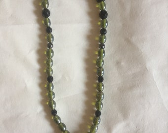 Beach Necklace3