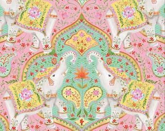 Blend -  ana davis -  season of love - 113.110.01.2