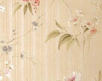 Vintage Wallpaper Boleyn per meter