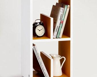 Cuboide – storage cabinet model 32