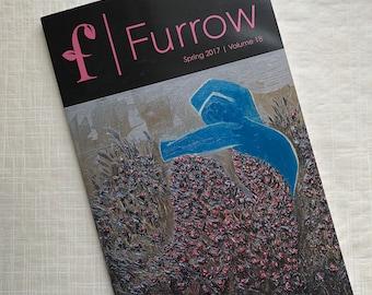 Furrow 2017 Volume 18