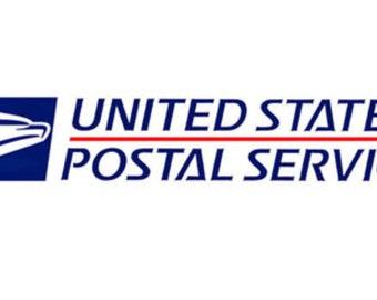 Returned Shipment - Shipping - Returned to sender via USPS