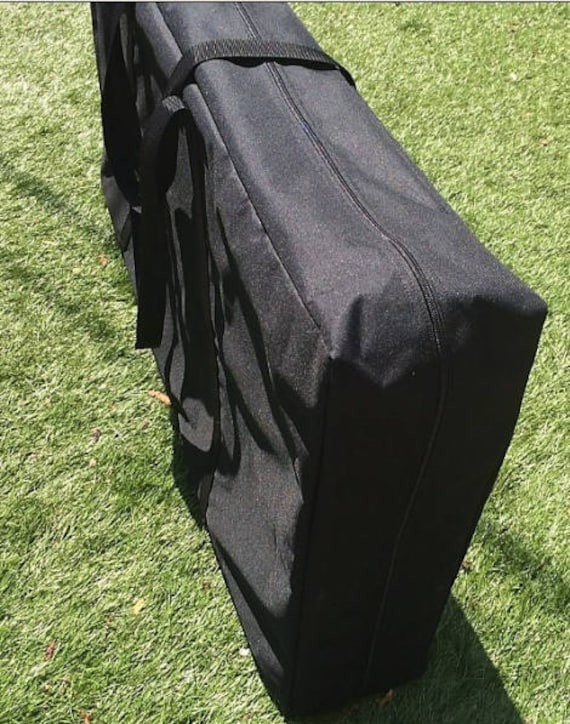 CORNHOLE carry Carrying Case Bag