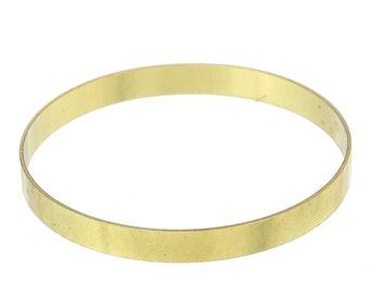 Brass bracelet / Bracelets 2 / /Bangles Gold Bracelet