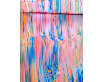 iCanvas Untitled 1 Gallery Wrapped Canvas Art Print by Mark Lovejoy
