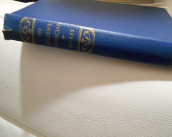the queens physician 1948 Edgar  maass   charles scribners sons