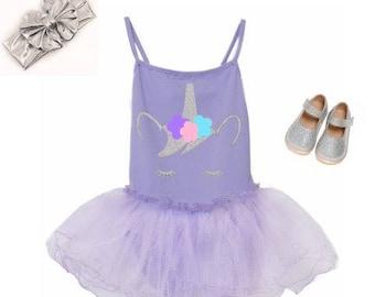 Unicorn Birthday, Unicorn Tutu, Unicorn Birthday Outfit, Unicorn birthday shirt, Unicorn Party Theme,unicorn party, unicorn dress,unicorn