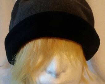 Goth Stan Marsh South Park Hat
