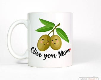 Mothers Day Gift Ideas, Mom Gift from Daughter, Mothers Day Gift from Daughter, Mother Gift from Son, Mom Mug, Mom Gift for Mom